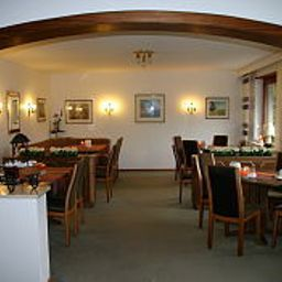 Breakfast room Bienefeld