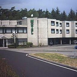 Hotels In Weiskirchen Deutschland