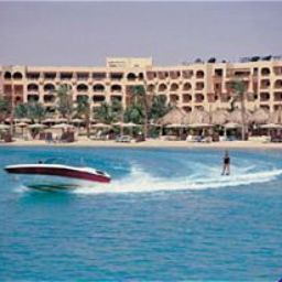 Hotel photos Moevenpick Resort Hurghada