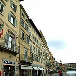 Berchielli Firenze