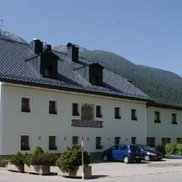 Adelheid Pension