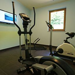 Fitness Loreleyblick Cafe Restaurant