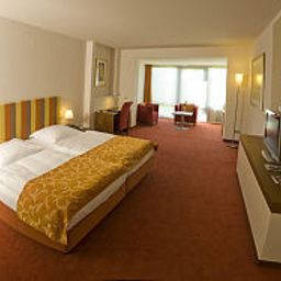 Suite Junior Best Western Alte Mühle