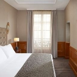 Suite Melia Vendome