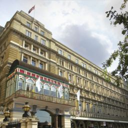 Charing Cross a Guoman Hotel London