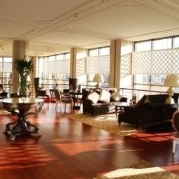 InterContinental JEDDAH Jeddah