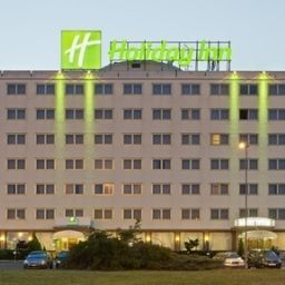 Holiday Inn VERONA - CONGRESS CENTRE San Martino Buon Albergo