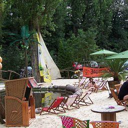 Hotel k mpgens hof m lheim an der ruhr 3 sterne hotel for Schwimmbad mulheim an der ruhr