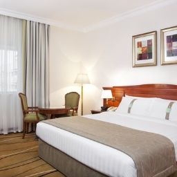 Номер Holiday Inn DUBAI - DOWNTOWN DUBAI