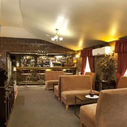 BEST WESTERN Endeavour Motel Thornton