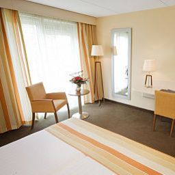 Junior-Suite Tulip Inn Leiderdorp