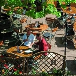 Hotel alttolkewitzer hof 3 sterne hotel dresden for Hotelsuche dresden