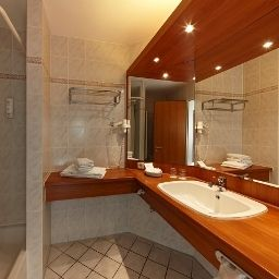 Bathroom Kim Dresden