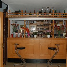 Bar Ratskeller