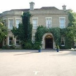 Woodland Manor Bedford