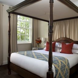 Suite Sopwell House Hotel & Country Club