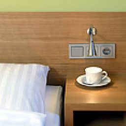 Room Tessin Business & Budget
