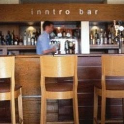 Bar Jurys Inn Cork