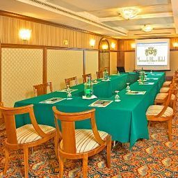 Conference room Mecenate Palace