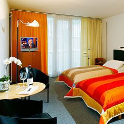 Room Martinspark