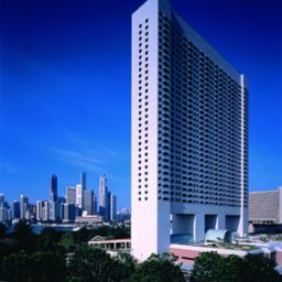 Millenia Singapore The Ritz-Carlton Singapur