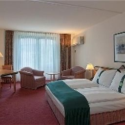 Номер Holiday Inn ESSEN - CITY CENTRE