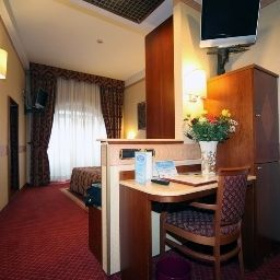 Suite Mokinba Hotels King