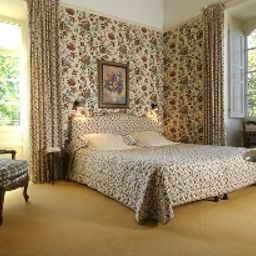 Suite Chateaux de Castel Novel Chateaux et Hotels Collection