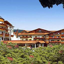 Hotel Bayerischer Hof Dorfstr   Rimbach De