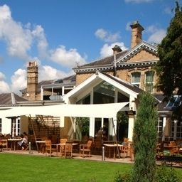 Best Western Willerby Manor Hotel Kingston upon Hull