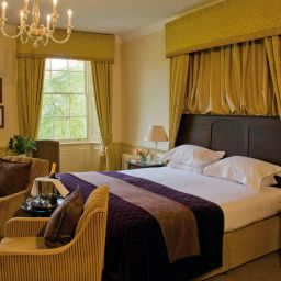 Suite Macdonald Ansty Hall