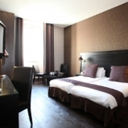 Best Western Madrid