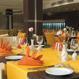 Restaurant Parsian Evin
