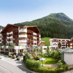 Trofana Royal Ischgl