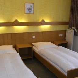 Room Im Trauntal