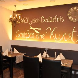 Restaurant An der Kapelle