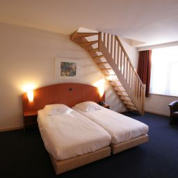 Suite familiale Aris Grand Place