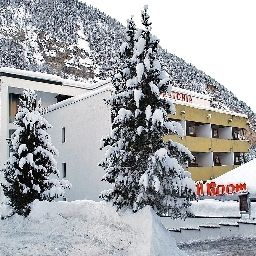Astoria Leukerbad