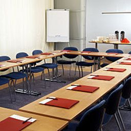 Conference room Baltic Vana Wiru Fotos