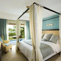 Suite Dreams La Romana