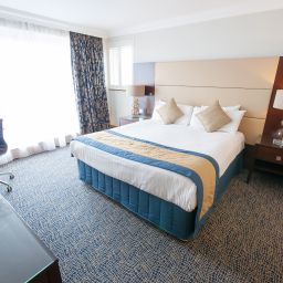 Junior-Suite Grand Harbour