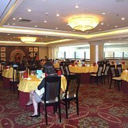 Restaurant Shanxi Grand