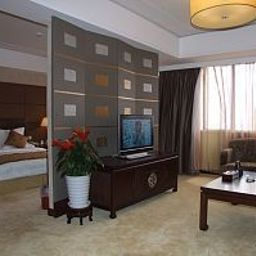Suite Shanxi Grand
