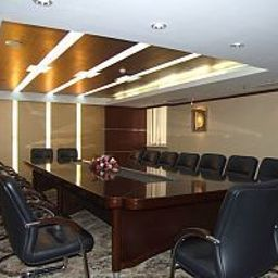 Conference room Shanxi Grand