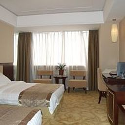 Room Shanxi Grand