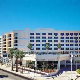 Doubletree Guest Suites® Santa Monica Los Angeles