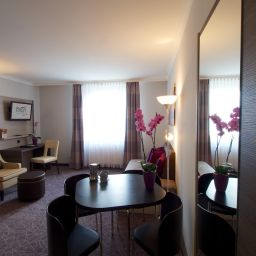 Suite Junior Arion Cityhotel Vienna & Appartm.