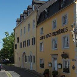 Hrs Hotel Dubeldorf