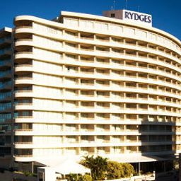 Rydges South Bank Brisbane Brisbane