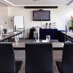 Conference room Novotel Rockford Darling Harbour